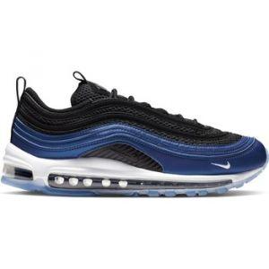 Nike Chaussures - Baskets AIR MAX 97 QS - CI5011 bleu - Taille 40,41,42,43,44,45,46,42 1/2,44 1/2