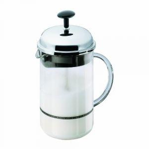 Bodum 1966-16 - Fouet à lait Chambord (25 cl)