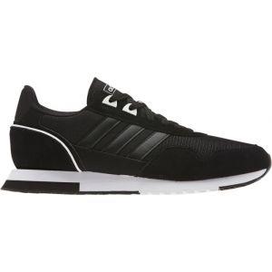 Adidas Chaussures basses - 8k 2020 - Noir Homme 42