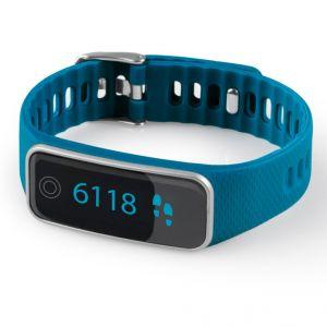 Medisana ViFit Touch - Tracker d'activité Bluetooth