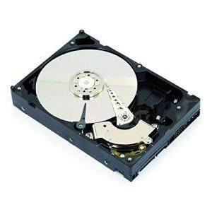 "Intenso 6513113 - Disque dur interne 3 To 3.5"" SATA III 7200 rpm"