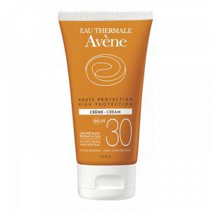 Avène Crème haute protection SPF30