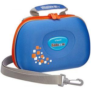 Vtech Sacoche appareil photo numérique Kidizoom