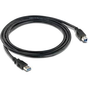 TrendNet TU3-C10 - Câble USB 3.0 3 m
