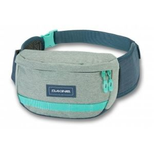 Dakine Porte bidons Hot Laps 5l - Lichen - Taille One Size