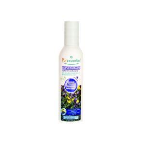 Puressentiel Parfum d'Ambiance Douceur de Provence 90ml