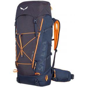 Salewa Alptrek 42 Sac à dos, premium navy Sacs de trekking & randonnée