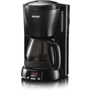 Philips HD7567/20 - Cafetière électrique