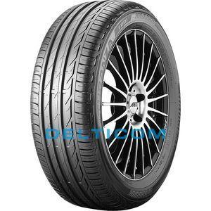Bridgestone 245/40 R18 93Y Turanza T 001 FSL