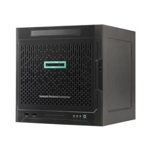 HP ProLiant Microserver Gen10 - 1 To