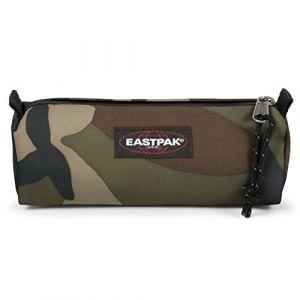 Eastpak Trousse Benchmark EK372 181