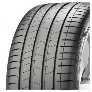 Pirelli 265/50 R19 110W P-Zero r-f XL *L.S.