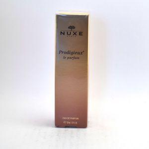 Nuxe Prodigieux - Eau de parfum pour femme - 30 ml