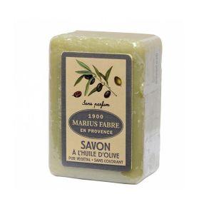 Marius fabre Savon Huile d'Olive 250g