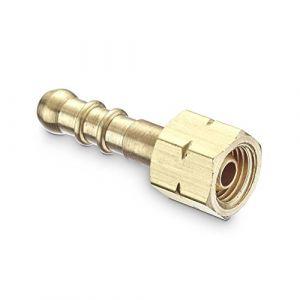 Dometic Adaptateur pour gaz 30mb 9103300169
