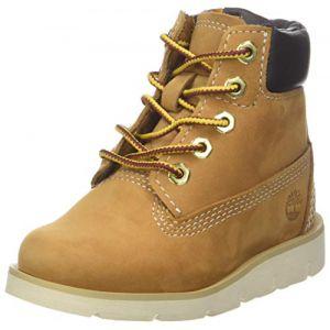2e79d6e9404fc Timberland enfant chaussures 25 - Comparer 90 offres