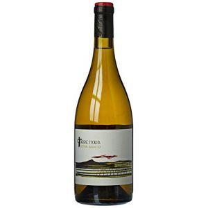 PICCINI ETNA 2016 Torre Mora Vin d'Italie - Blanc - 75 cl - PICCINI ETNA 2016 - Torre Mora - Vin d'Italie - Blanc - 75 cl
