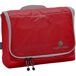 Eagle Creek Pack-It Specter On Board - Trousse de toilette taille 5,5 l, rouge