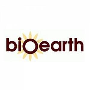 Bioearth Dent32 - Dentifricio sbiancante protettivo