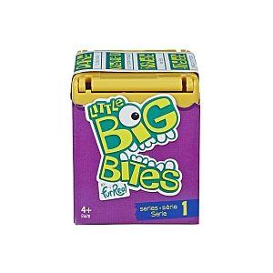 Hasbro Little Big Bêtes - Boîte Mystère