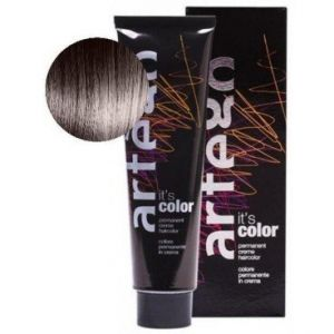 Artego Color 150 ML N°5/3 Chatain Clair doré