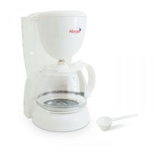 Harper PERCO1 - Cafetière filtre 10 tasses