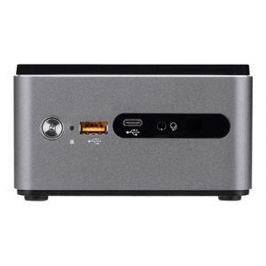 Acer Revo Cube Pro VEN76G - Core i3-7130U 2.7 GHz (128Go,4Go)