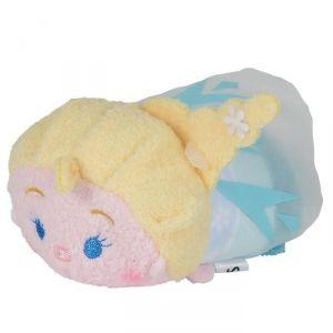 Simba Toys Mini peluche Tsum Tsum Elsa La Reine des Neiges