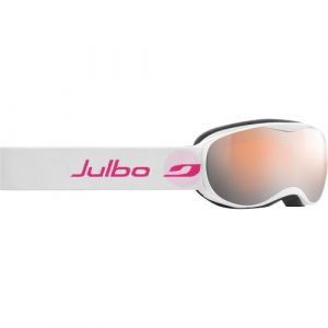 Julbo Atmo Orange/CAT.3