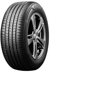Bridgestone 235/55 R18 100V Alenza 001 AO