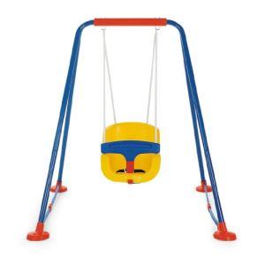 Chicco Balançoire Super Swing