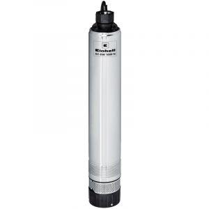 Einhell GC-DW 1000 N - Pompe immergée de forage 1000 watts