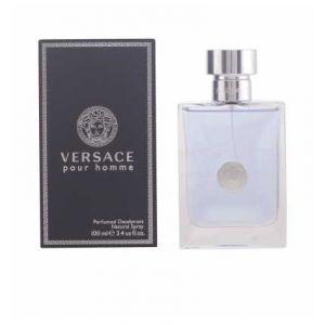 Versace Pour Homme - Déodorant spray