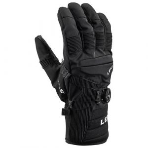 Leki Gants Progressive Tune S Boa Mf Touch