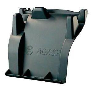 Bosch Kit Mulching pour tondeuse Rotak 34/37/34 LI/ 37 LI
