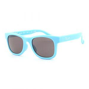 Chicco 00009405000000 Lunettes Enfant Light Blue 24 m +