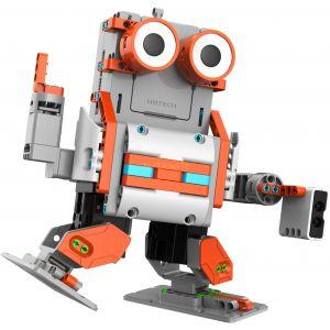 UBTech 80689 - Kit robot à monter Jimu Robot AstroBot