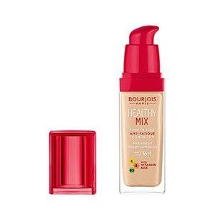 Bourjois Healthy Mix 52 Vanille - Fond de teint