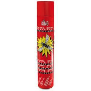 KF Insecticide Spécial nids de volants 750 ml - 6811