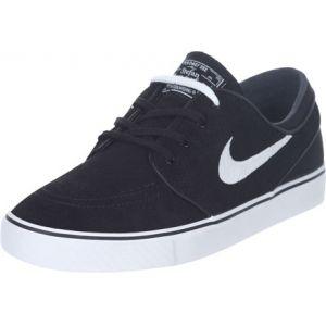 Nike Sb Stefan Janoski chaussures noir 38,5 EU