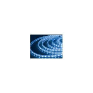 Lucibel Ruban led 25 watt 12V - 5 mètres - Couleur - Couleur eclairage - Bleu