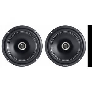 Phonocar 2 haut-parleurs 2646 Pro Tech