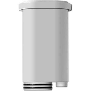 Riviera & bar CE940A - Cartouche filtrante pour machines à expresso