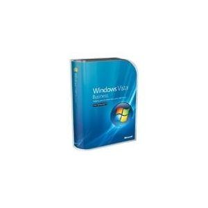 Windows Vista Pro SP1 pour Windows