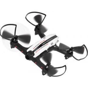 T2m Drone Spyrit Racer 3.0