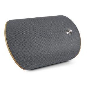 Swisstone BX 710 - Enceinte Bluetooth