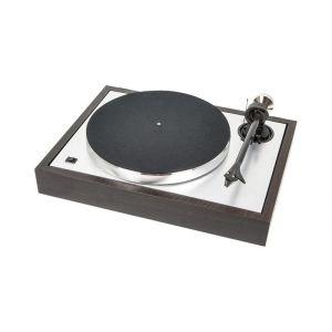 Pro-Ject The Classic - Platine vinyle