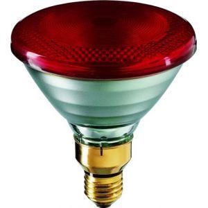 Beurer Lampe de rechange pour IL30