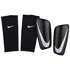 Nike Protège-tibias de football Mercurial Lite - Noir - Taille M