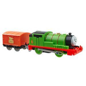 Fisher-Price BML07 - Locomotive Deluxe Percy